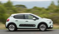 Essai Citroën C3 PureTech 110 : tout d'une grande !