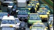 PSA et Renault ont un boulevard en Iran