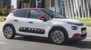 Essai Citroën C3 : cactus des villes
