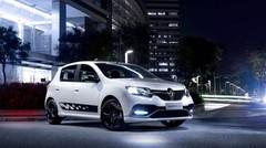 Renault Sandero RS : pas d'avenir en Europe