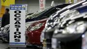 PSA veut doubler ses ventes d'occasion avec l'acquisition d'Aramis Auto