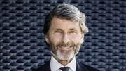 Interview Stephan Winkelmann, patron d'Audi Sport: « nous misons sur l'exclusivité et le prestige »
