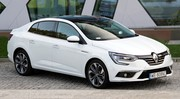 Essai Renault Mégane Sedan : intéressante... pour d'autres !
