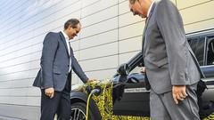 Faut-il se réjouir de la Mini hybride rechargeable ?