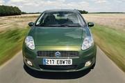 Fiat Grande Punto 1.9 Multijet : Gros coeur et gros appétit