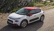 Essai Citroën C3 : Le film du renouveau !