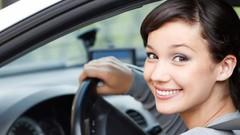 ENQUETE – Les femmes plus agressives que les hommes au volant ?