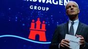 Volkswagen : Bruxelles doute de l'efficacité de la campagne de rappel