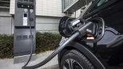 Opel Ampera-e : 30 minutes pour 150 km