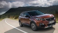 Essai Peugeot 3008 1.2 Puretech 130 : La meilleure voiture française ?
