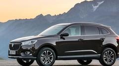 Automobile : Borgward peut-il renaître 50 ans après ?