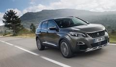 Essai Peugeot 3008 : une dose d'aventure