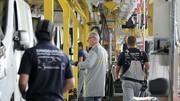 2017-2019 : Renault propose 1 000 CDI par an
