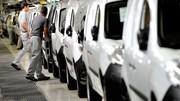 Renault propose 3.000 embauches... mais réduit ses effectifs