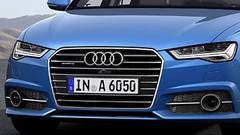 Une nouvelle tricherie scandaleuse chez Volkswagen / Audi ?