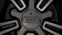 Dieselgate : Audi plus impliqué qu'imaginé