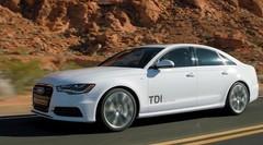 Scandale VW : l'Allemagne étend son enquête, la Californie vise Audi