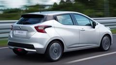 Économie du partage : Nissan propose sa nouvelle Micra en colocation à Paris