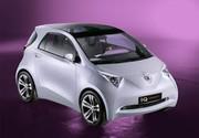 Toyota au Salon de Tokyo : la mobilité durable à l'honneur