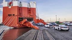 BMW va continuer avec les i