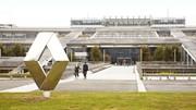 La DGCCRF transmet son enquête sur Renault à la justice