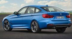 Essai BMW 335d GT: Une familiale ultrapuissante