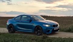 Essai BMW M2 : La meilleure de toutes ?
