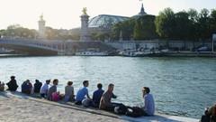 Voies sur berge : Paris qualifie de désinformation le rapport de la Région