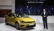Volkswagen veut supprimer 30.000 postes dans le monde d'ici 2020