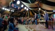 The Grand Tour : un épisode 1 très prometteur !