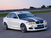 BMW Concept 1 Series tii : le retour à la légèreté