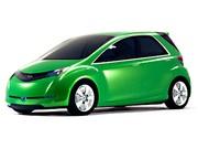 Subaru G4e : Le quart d'heure écolo