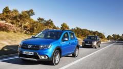 Ventes de voitures neuves en novembre 2016: Renault et Dacia rient, Citroën pleure