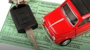Vers une hausse des tarifs d'assurance auto en 2017