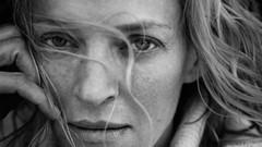 The Cal 2017 : de la sensibilité et de l'émotion