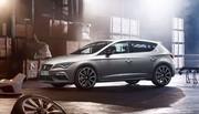 300 ch pour la Seat León Cupra