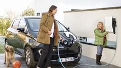 Comment Renault veut quadrupler ses ventes de Zoé électriques avant 2020