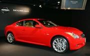 Nissan GT-R, la japonaise qui torche toutes les Ferrari