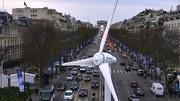 Pollution : l'histoire sans fin de la circulation alternée