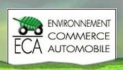Grenelle : les enseignes d'entretien automobile regrettent l'absence de mesures voitures propres