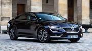 Plus belle voiture de l'année : qui lui succédera ?