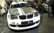 Les nouveautés de BMW à Tokyo