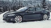 Norvège : Tesla dédommage une centaine de clients mécontents