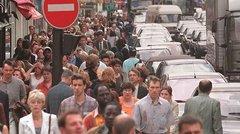Plus de bruit, mais pas plus de pollution, selon la Mairie de Paris