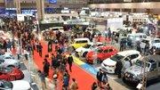 Pourquoi Peugeot n'ira pas au 2017