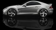 Kleemann GTK Concept : Un design danois en pleine forme