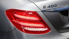 Mercedes : une berline compacte en préparation ?