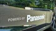 Tesla s'allie à Panasonic pour le photovoltaïque