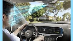 Des voitures involables grâce à la biométrie ?