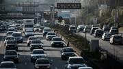 France: le marché automobile a retrouvé sa bonne santé en 2016